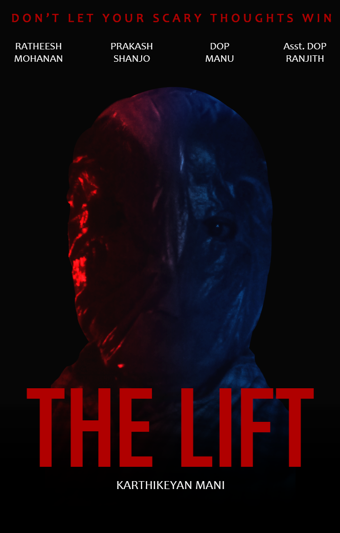 1602503098988_THE LIFT - POSTER 1.png